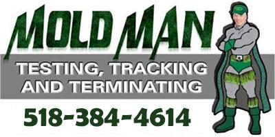 MoldMan LLC